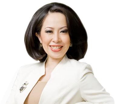 List Dokter Spesialis Anak di Jakarta dan Sekitarnya Bagian 1
