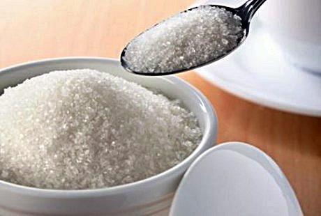 Berapa Sendok Gula yang Aman Dikonsumsi Setiap Hari?