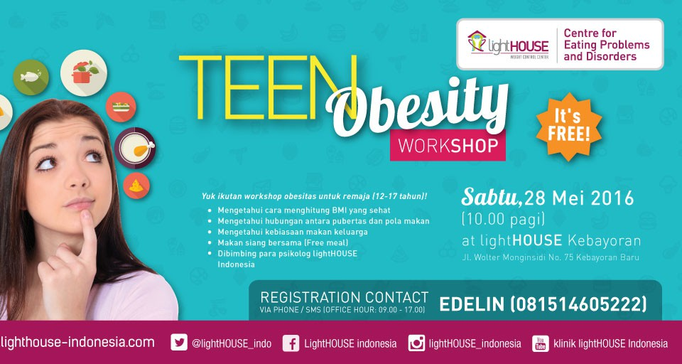 Mini-Workshop-Teen-Obesity-lightHOUSE-Indonesia-1024x480