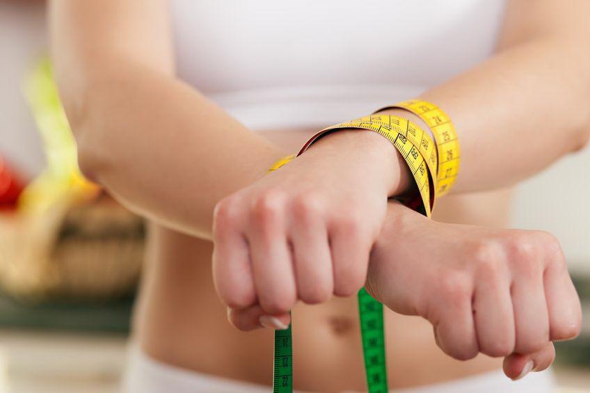 Ingin Sukses Turunkan Berat Badan Saat Puasa? Begini Caranya