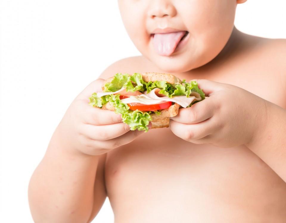 Olahraga Bisa Bahayakan Tulang Penderita Obesitas, Ini ...