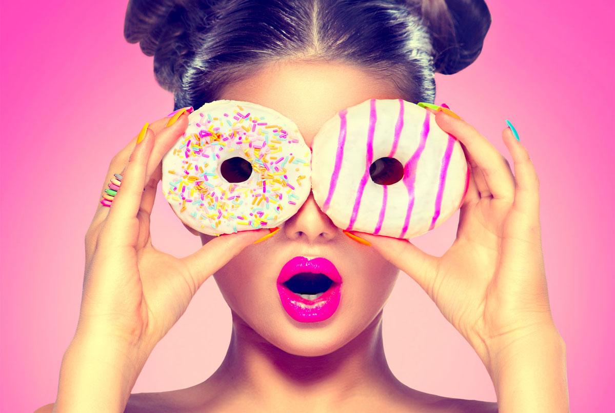 Waspadai, Efek Negatif Diet