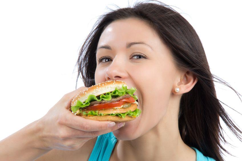 Klinik lightHOUSE membantu mengtasi adiksi makanan.
