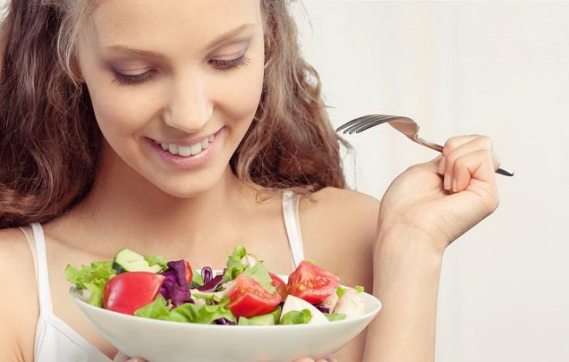 healthy eating diet sehat