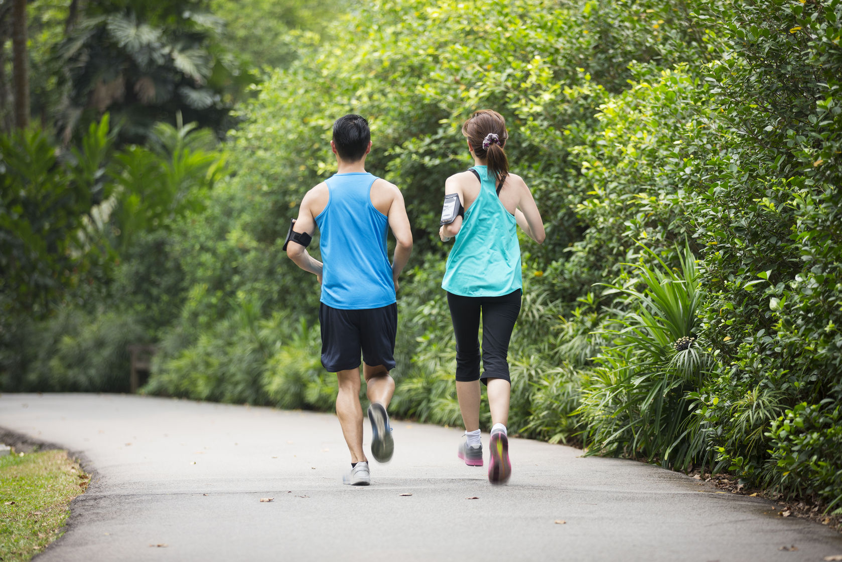 dukungan pasangan saat diet