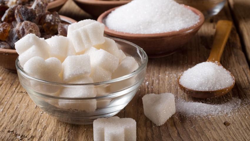 Gula Tidak Semanis Rasanya
