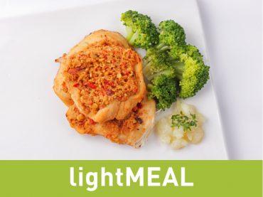 Membantu mengontrol asupan kalori sesuai pola makan individual