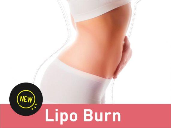 Menghilangkan lapisan lemak di bawah kulit. Dapat mengecilkan lingkar badan setempat
