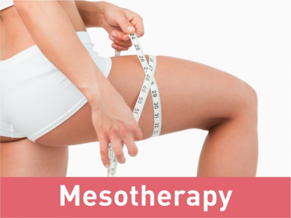 Menghilangkan lapisan lemak di bawah kulit. Dapat mengecilkan lingkar badan setempat.