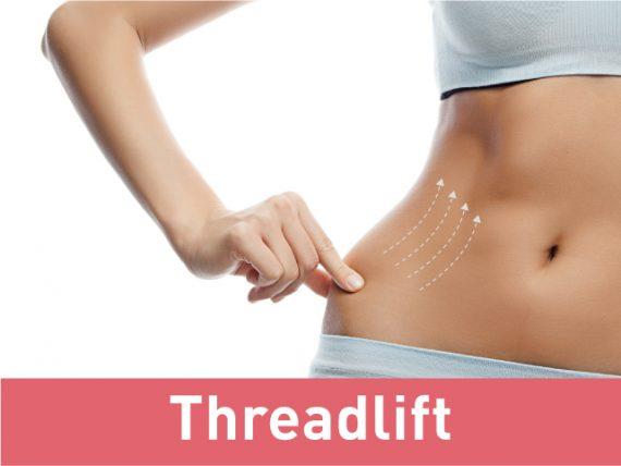 Memperbaiki tekstur kulit dengan cara merangsang pertumbuhan kolagen dan menstimulasi peredaran darah.